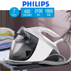 Philips GC8930/10 Centrale...