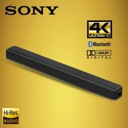 SONY HTX8500 SOUNDBAR