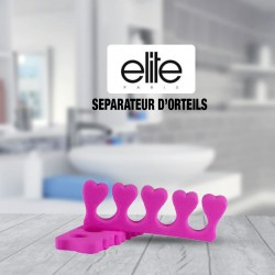 ELITE 1113628 SEPARATEUR D...