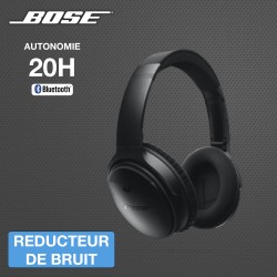 BOSE QC35 QUIETCOMFORT 35...