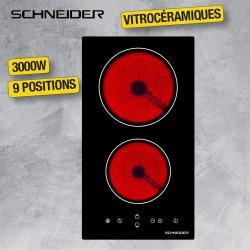 SCHNEIDER SDV30S DOMINO...