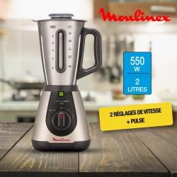 MOULINEX LM320 811173...