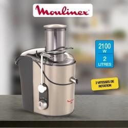 MOULINEX 811054...