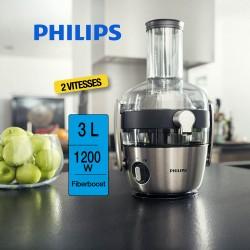 PHILIPS HR1922/20...