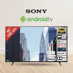 "TV SONY KD65XH9505 65"" (165cm)"