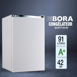 BORA Réfrigérateur...