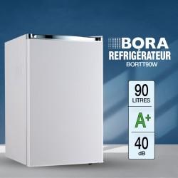 Bora REFRIGERATEUR TABLE...