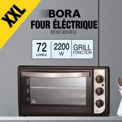 Four BOEO65903