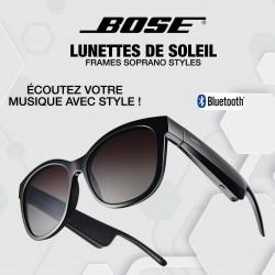 Bose Soprano Lunettes de...