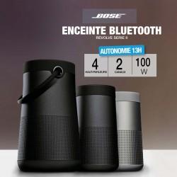 Enceinte Bluetooth Bose...