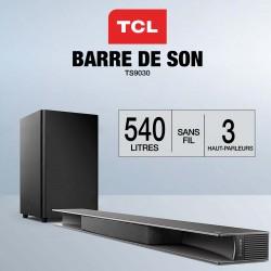 Barre de son TCL TS9030