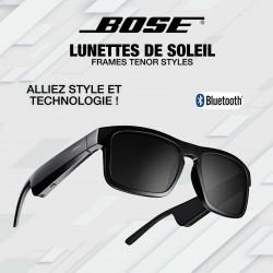 Bose TENOR Lunettes de...