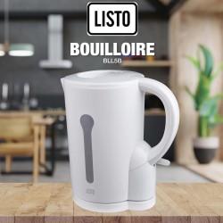 Bouilloire Listo BL L5b