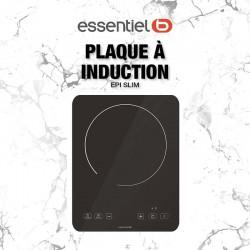 Plaque induction Essentielb...