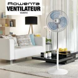 Ventilateur ROWENTA VU4410