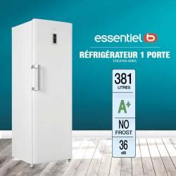 Réfrigérateur 1 porte...