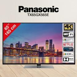 """TV PANASONIC TX65GX565E 65""""..."""