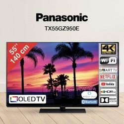 """TV 55"""" (139CM) PANASONIC..."""