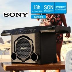 Sony  Enceinte d'extérieur...