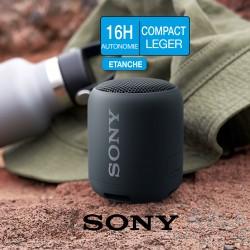Sony Enceinte Bluetooth...
