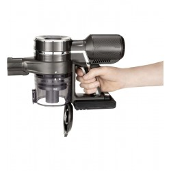 Essentielb Aspirateur balai EAMU 216 Power'Up