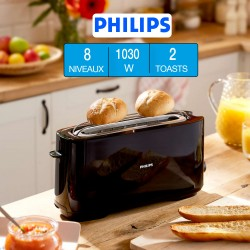 Grille-pain Philips...