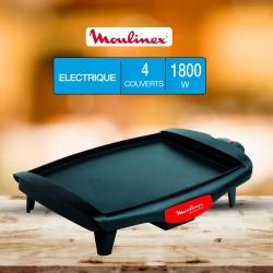 MOULINEX PLANCHA CB560811
